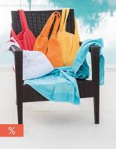 Towel Bag